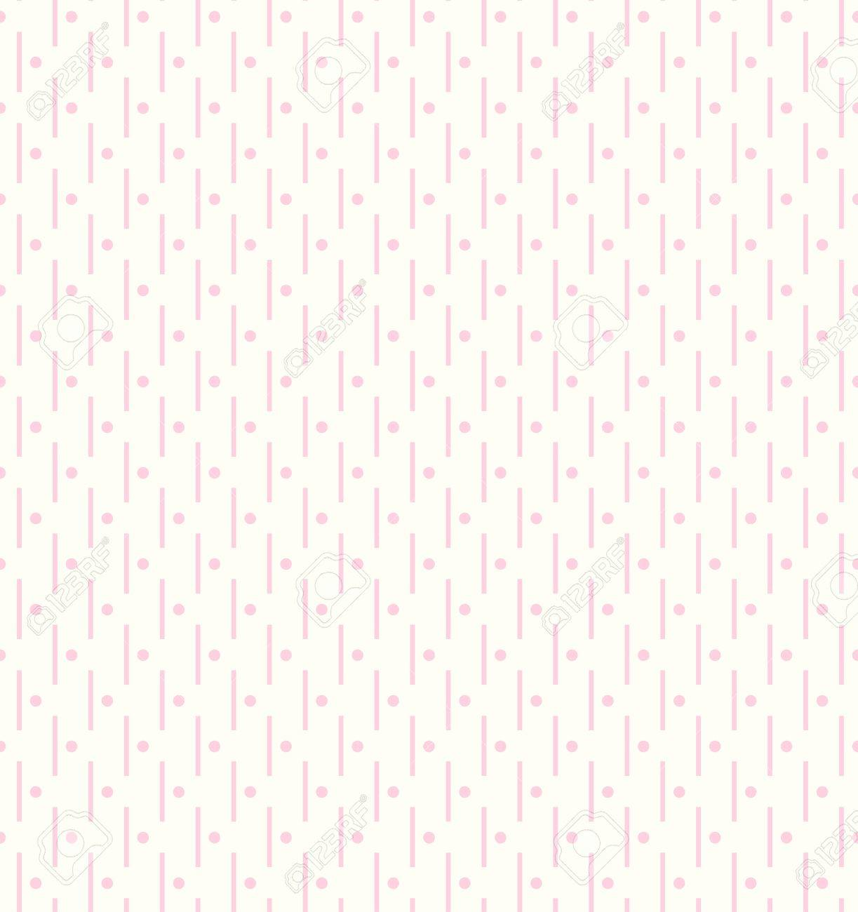 Pastel Seamless Patterns Gentle Simple Concise Patterns 1223x1300