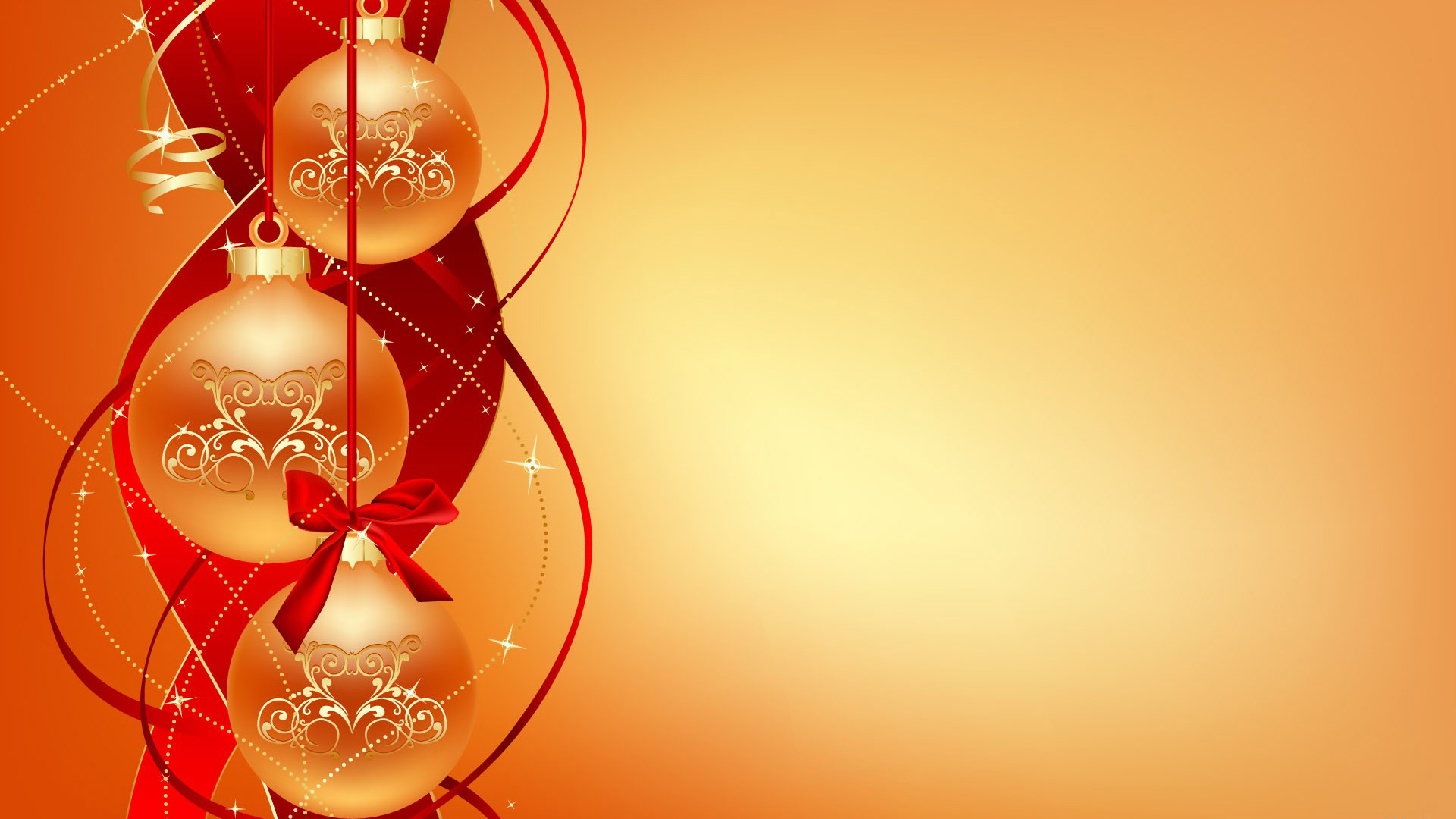 New Year background Desktop hd Wallpaper and make this wallpaper for 1920x1080