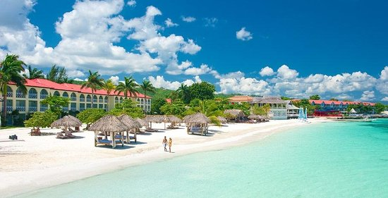 Sandals Montego Bay HD Walls Find Wallpapers 550x281