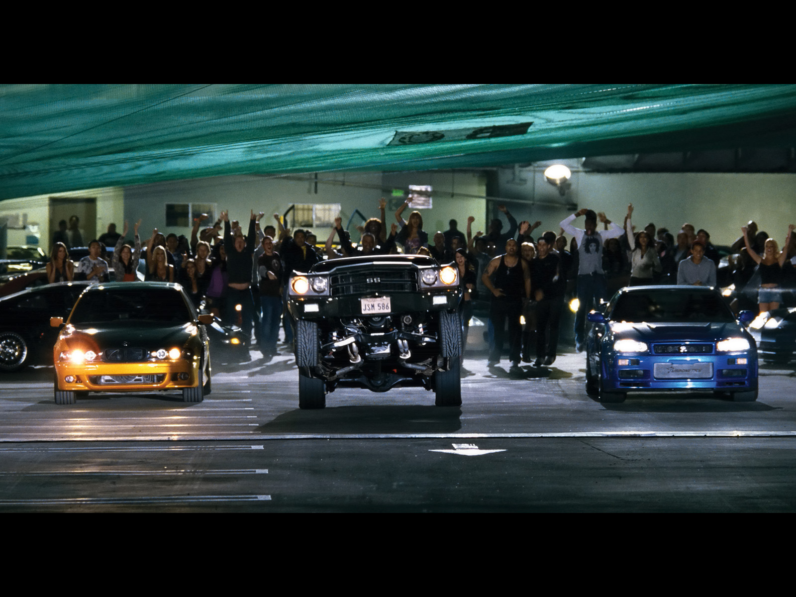 Quality Fast And Furious 7 Cars Hd Wallpapers is HD wallpaper 1600x1200