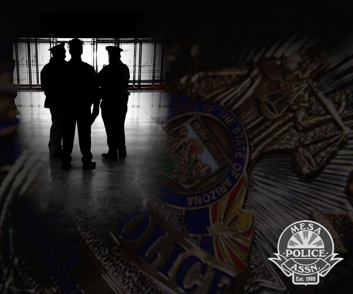 Law Enforcement Wallpapers 1200x1000