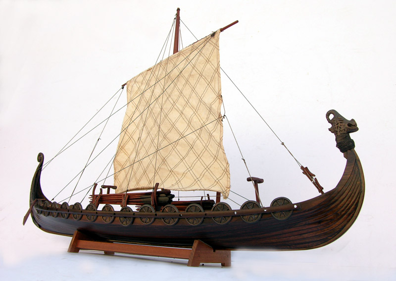 viking ships models   get domain pictures   getdomainvidscom 800x567