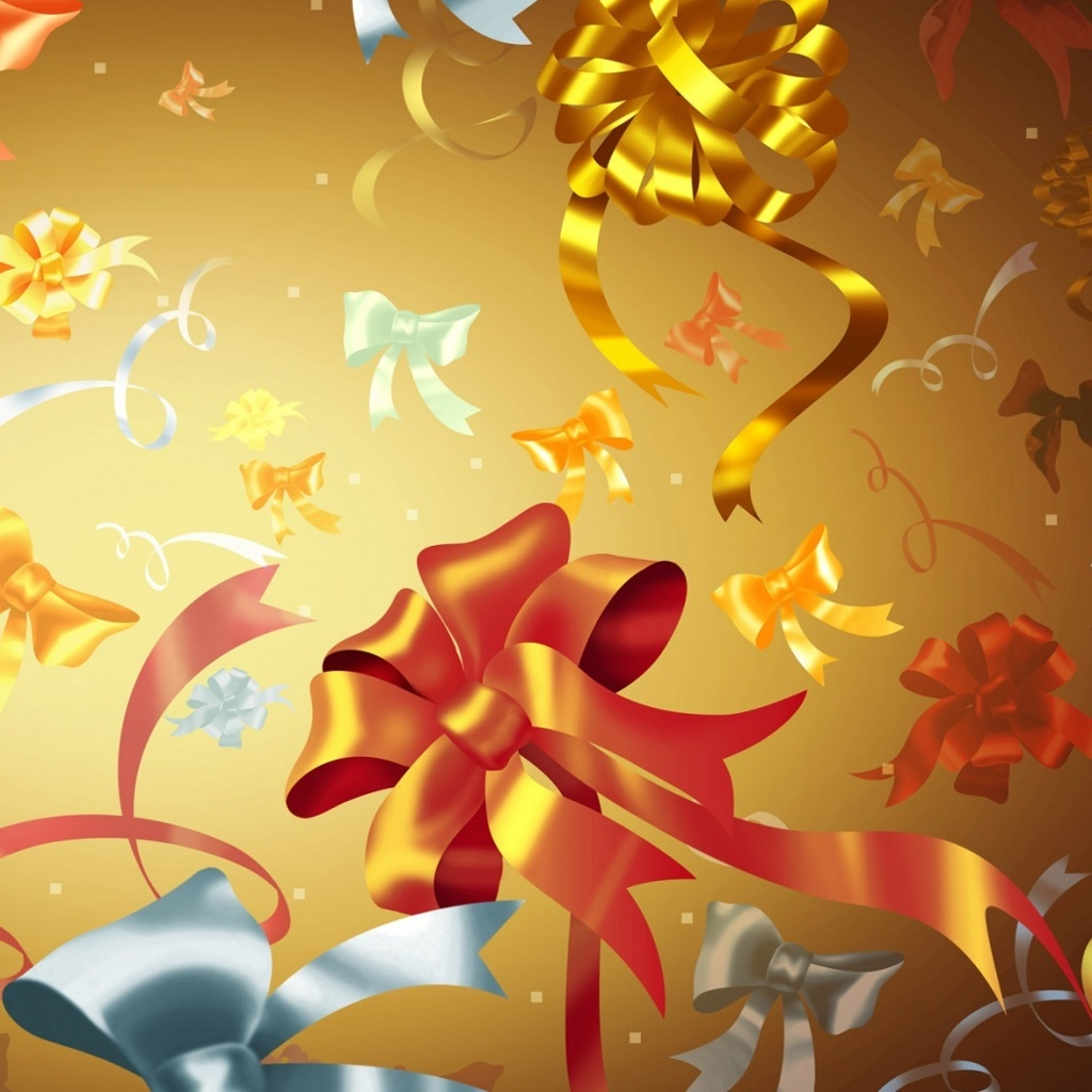 Download image 3d Christmas Wallpaper Downloads PC Android 1024x1024