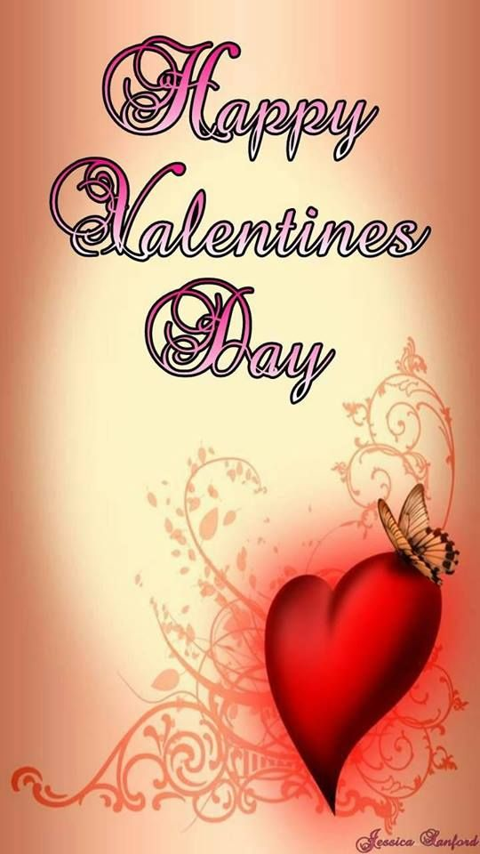 Happy Valentines Day Wallpapers page 6 iPhoneXSwallpaper 540x960