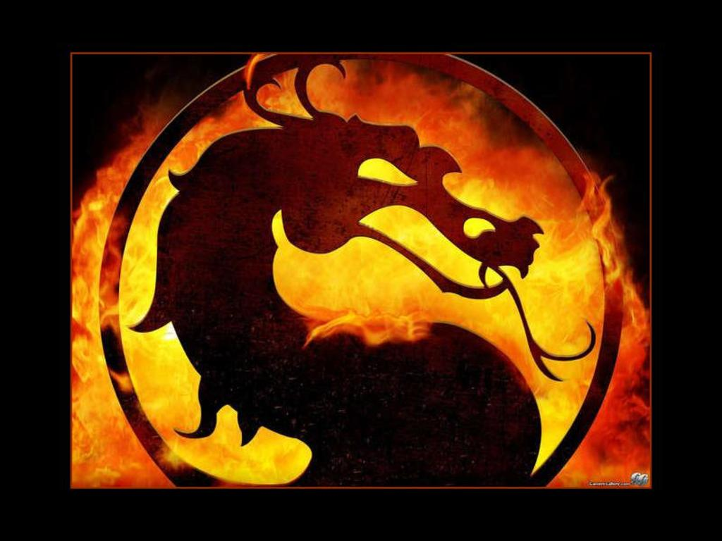 Youtube Mortal Kombat S Open Group Logo E B 70781 With Resolutions 1024x768
