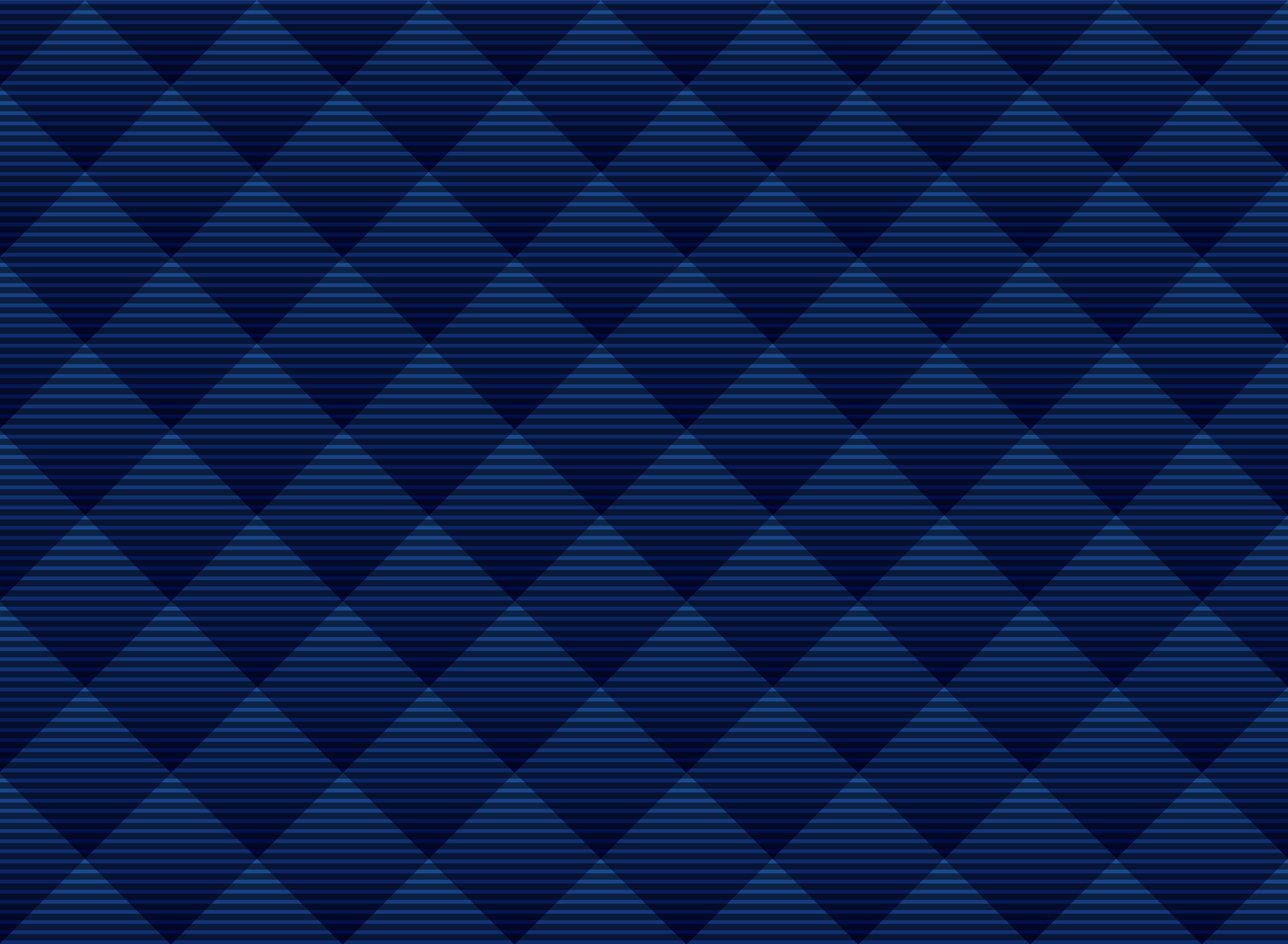 Abstract dark blue squares pattern background subtle lattice 7500x5498