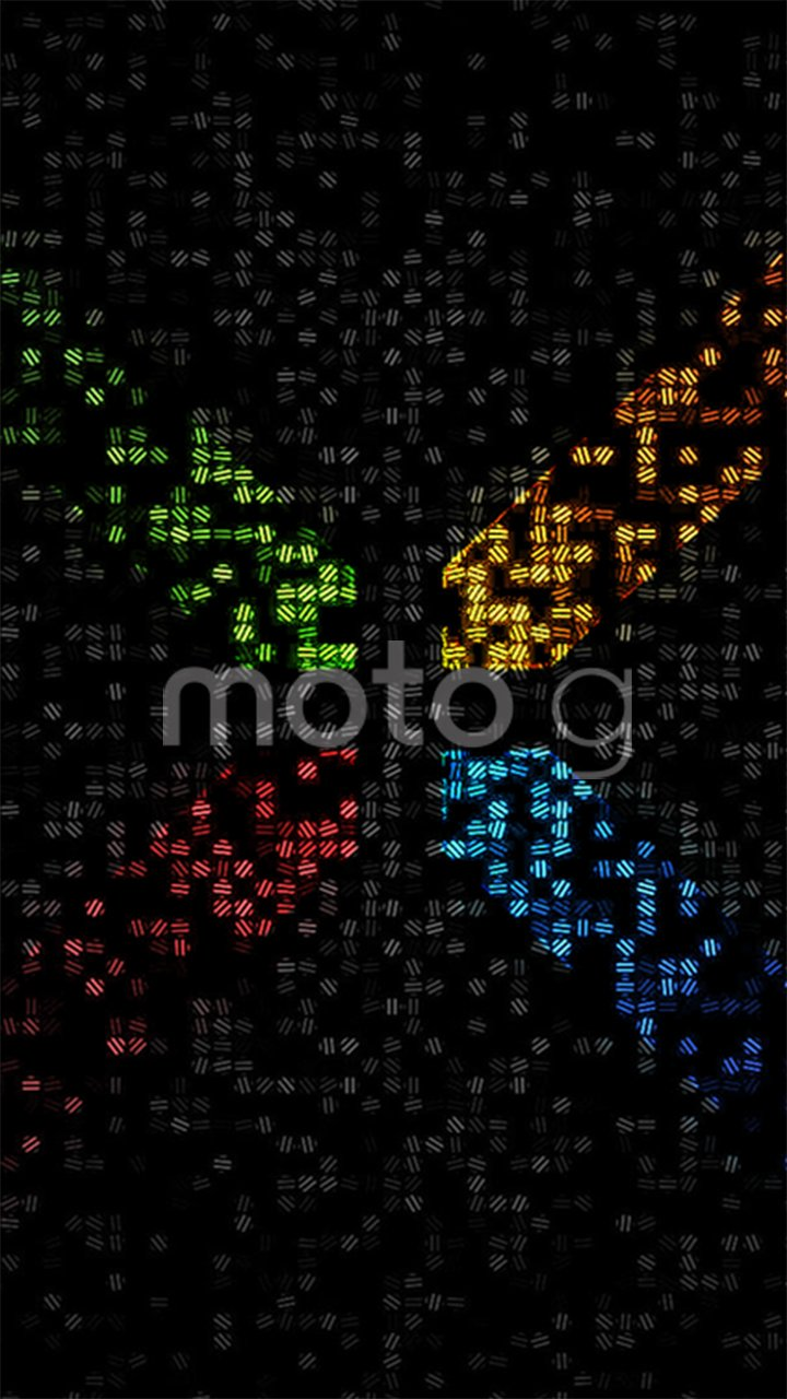 motorola moto g nexus wallpaper by krkdesigns customization wallpaper 720x1280