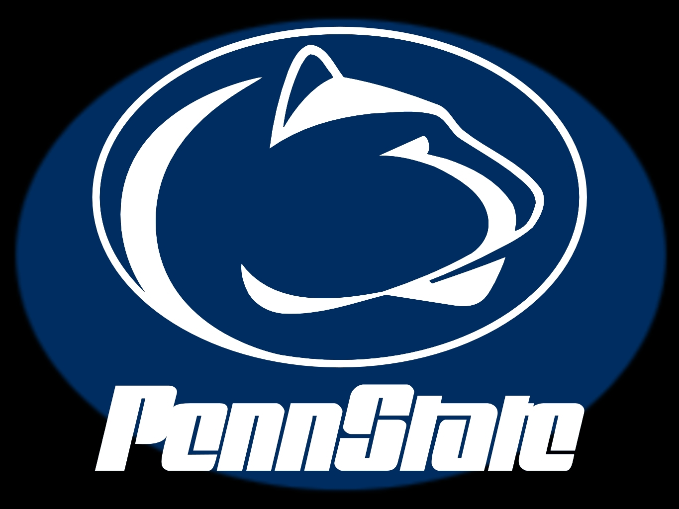am an assistant professor of astronomy at Penn State 1365x1024