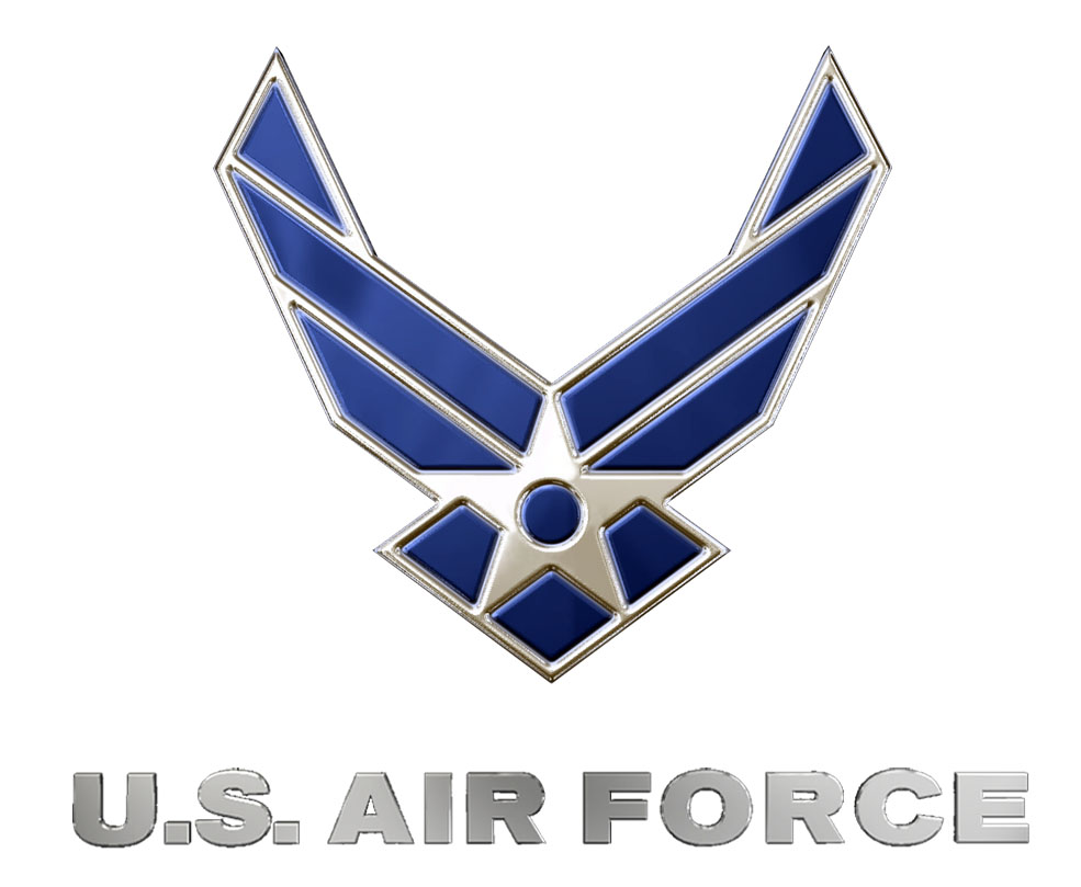 United States Air force AircraftRecognitioncouk 985x809