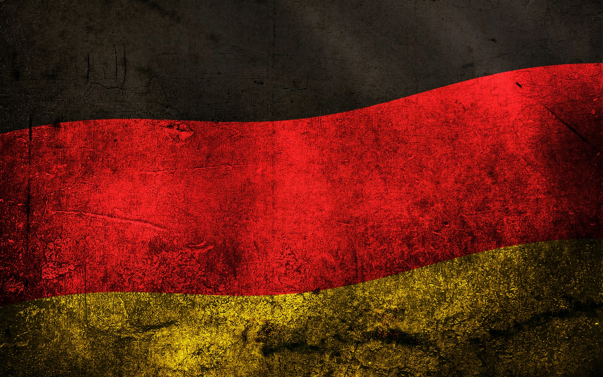 Germany Wallpaper 1920x1200