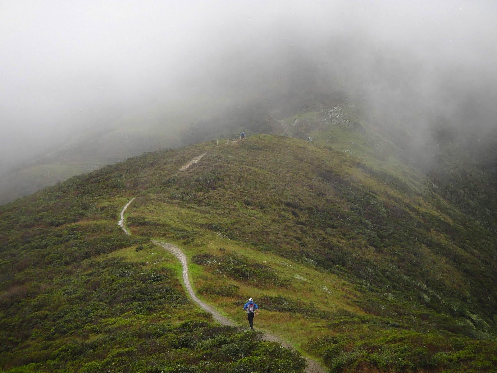 Jestingstockcom Trail Running Wallpaper 1600x1200