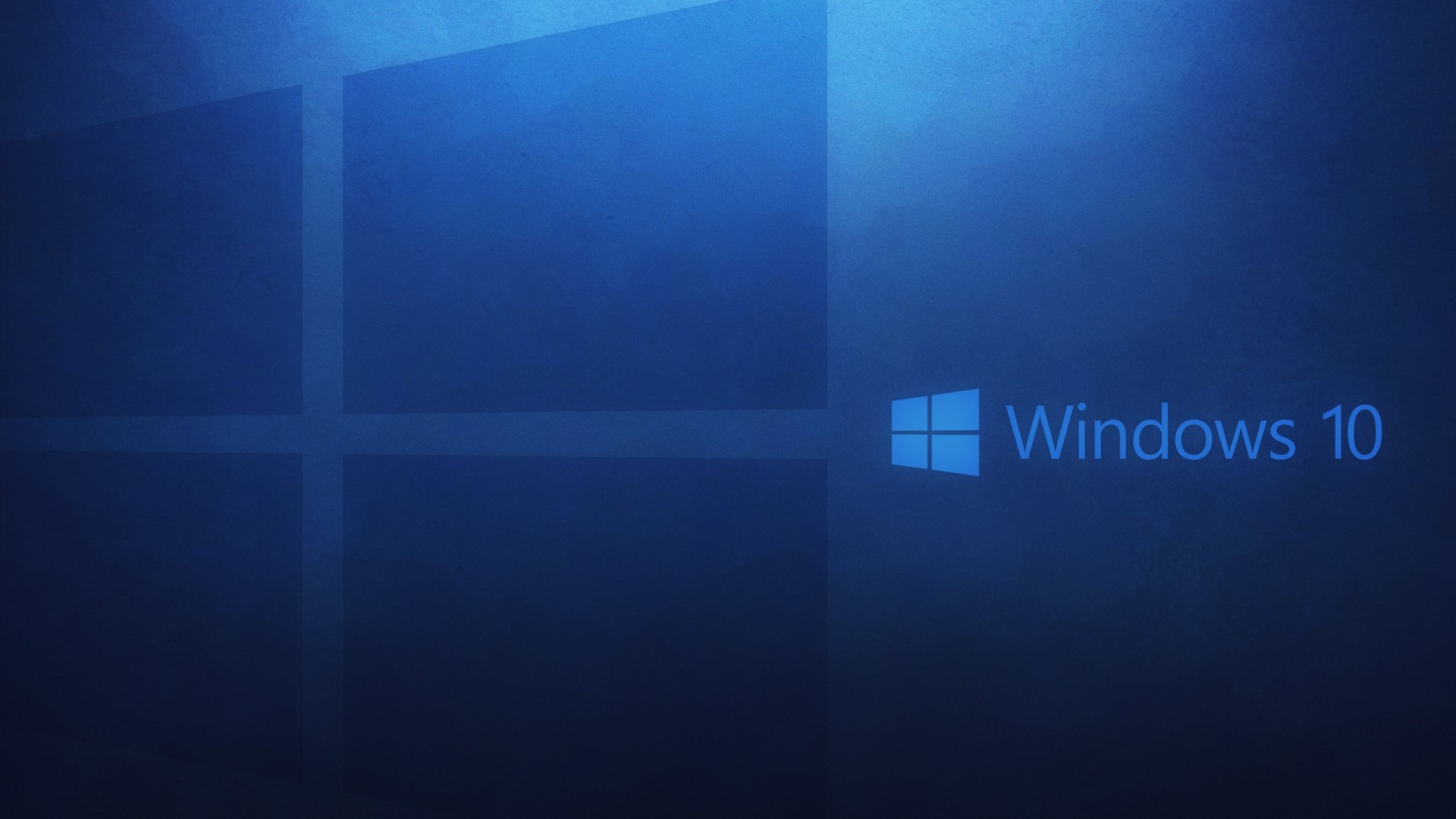 Windows 10 Wallpapers 1920x1080