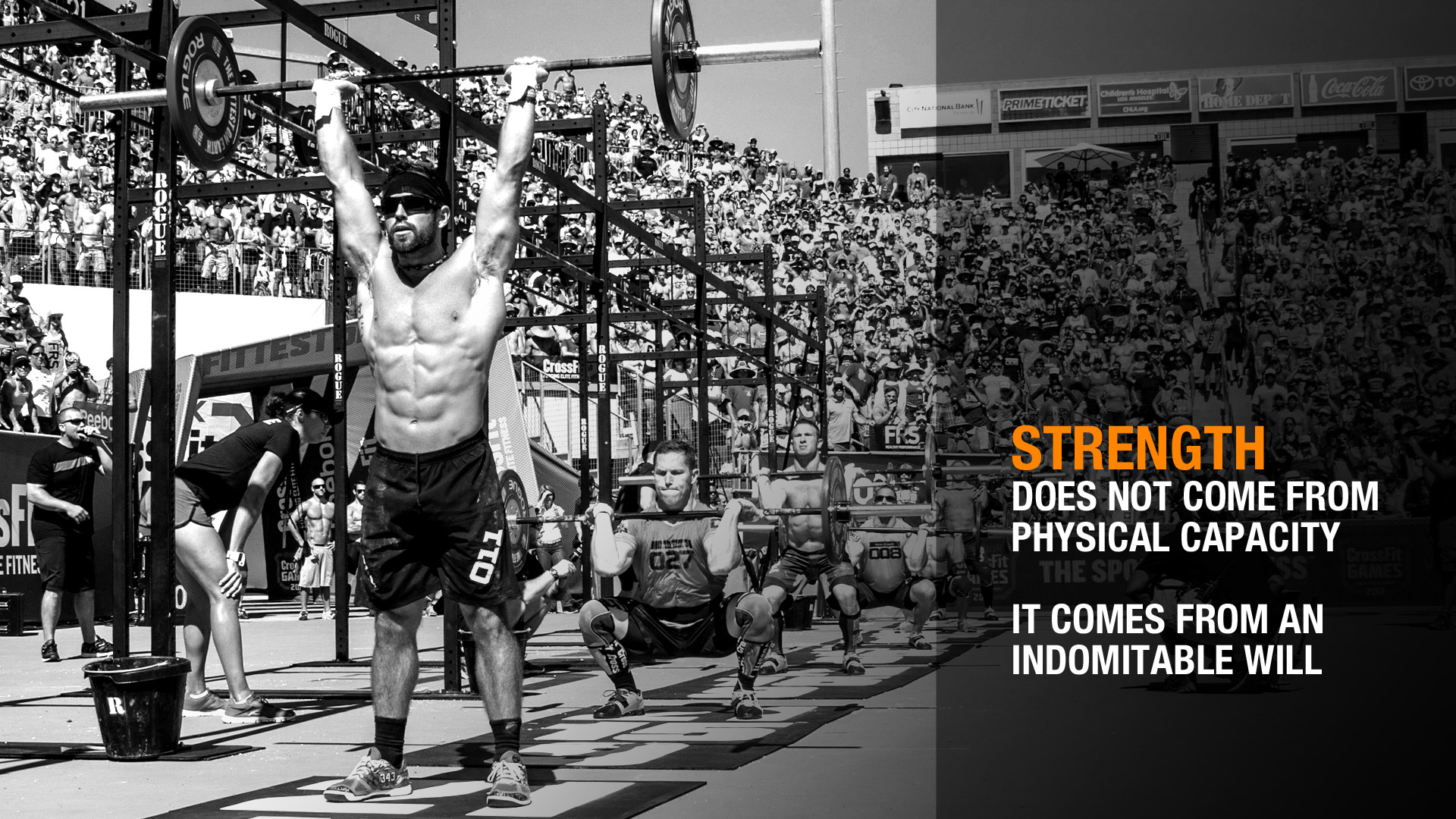 Crossfit backgrounds   SF Wallpaper 1920x1080