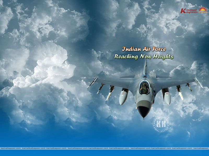 Patriotic Wallpapers Indian army Wallpapers Indian Flag Wallpapers 800x600