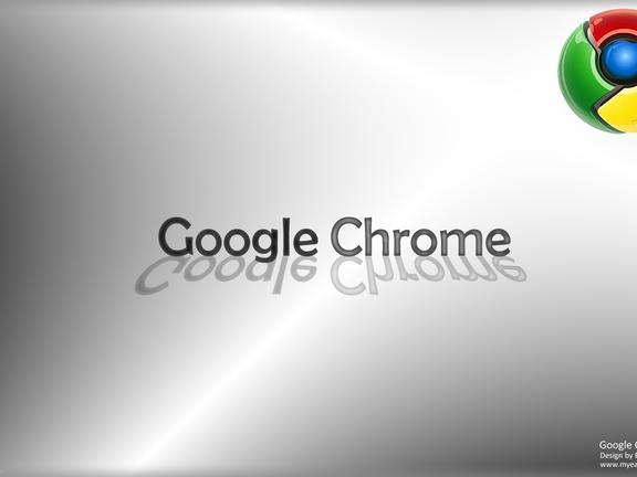 google chrome background google chrome desktop google chrome white 576x432