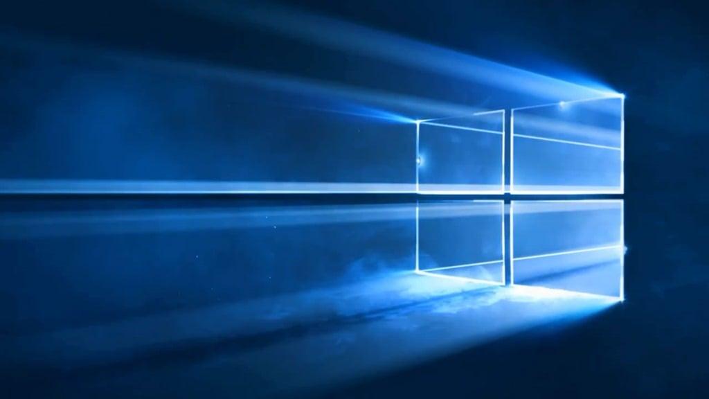 windows 10 wallpaper4 1024x576