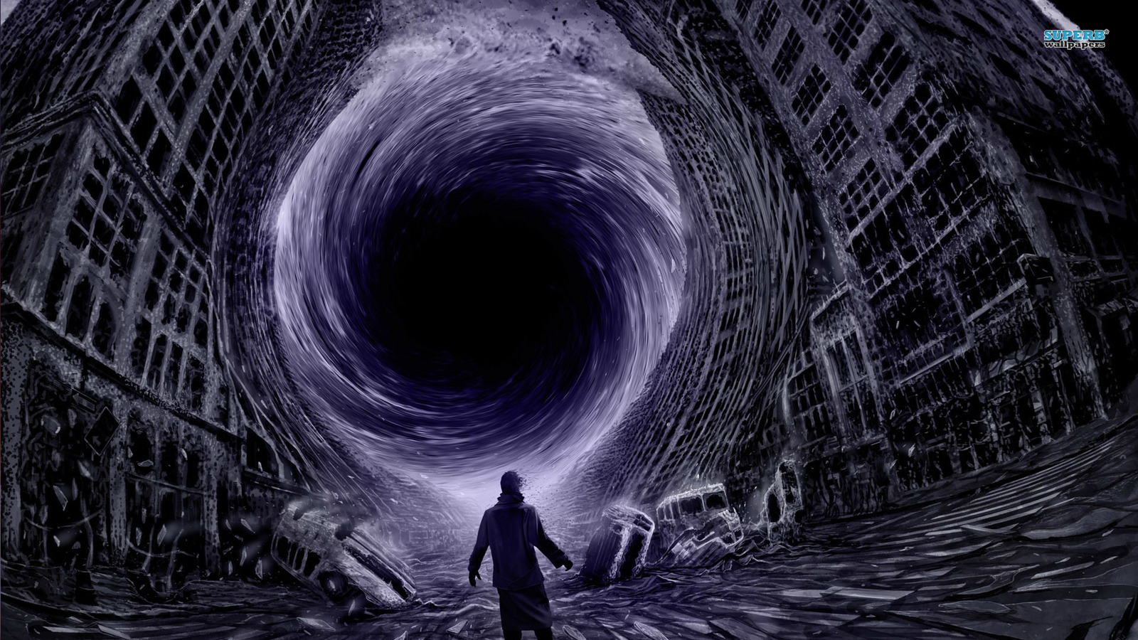 Black Hole   Science News Wallpaper 38678719 1600x900