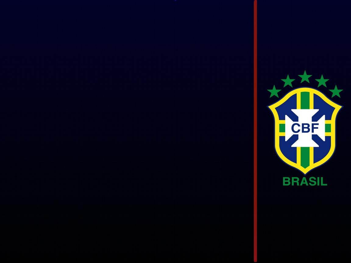 Brazil   simple wallpapers Brazil   simple stock photos 1152x864