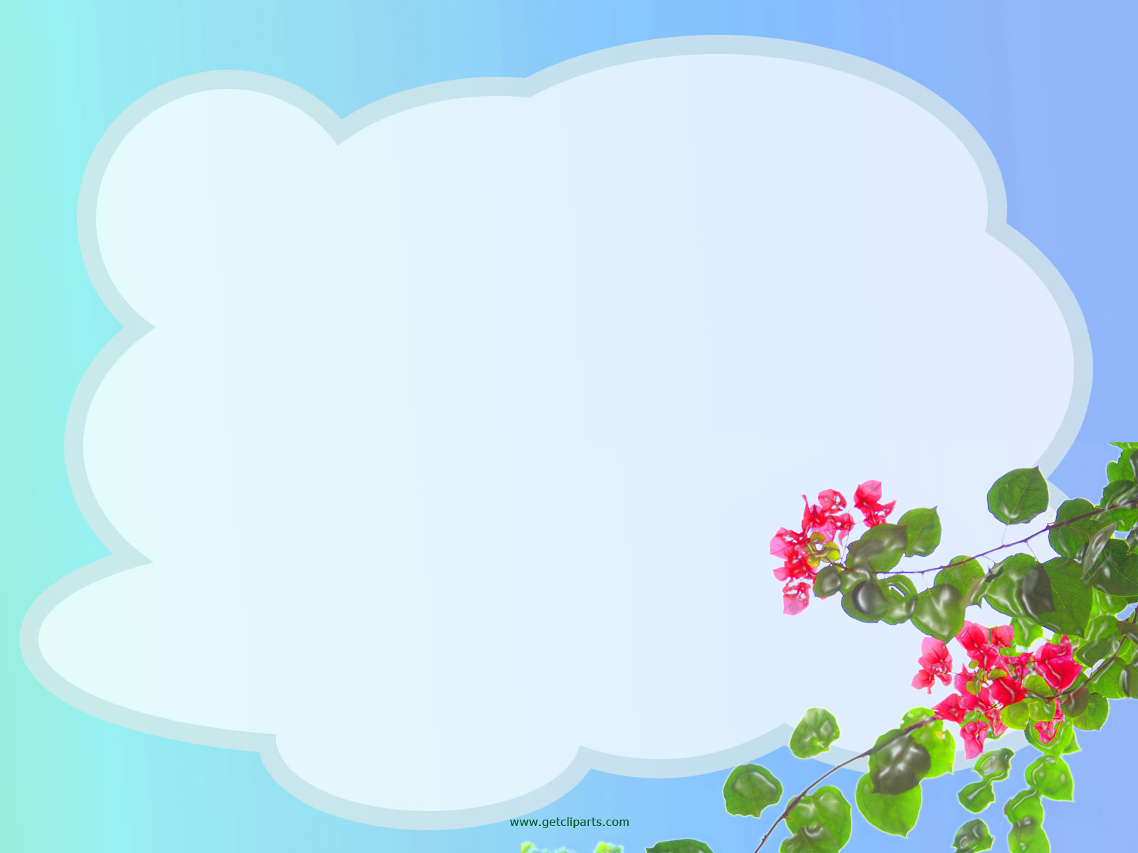 Flower Frames Hd Images