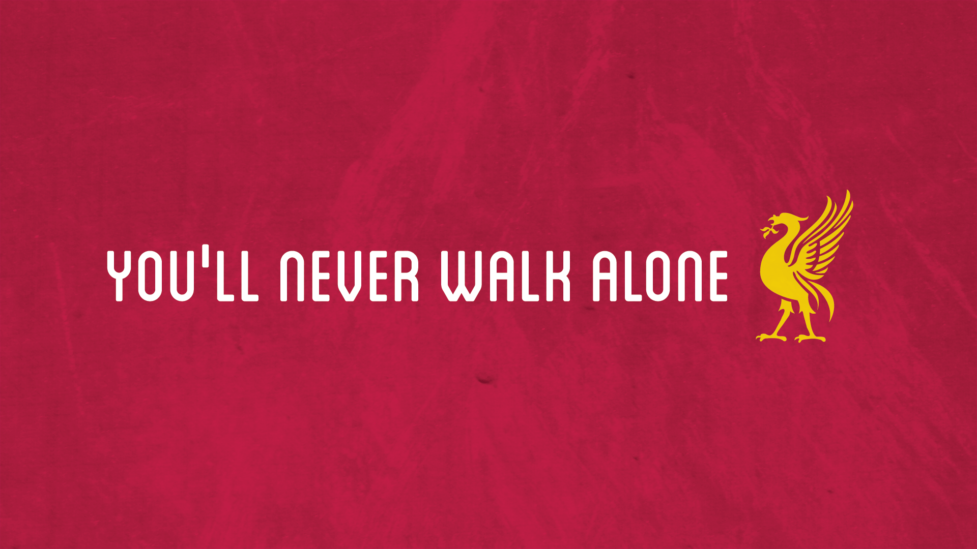 Liverpool Wallpapers 2017 1920x1080