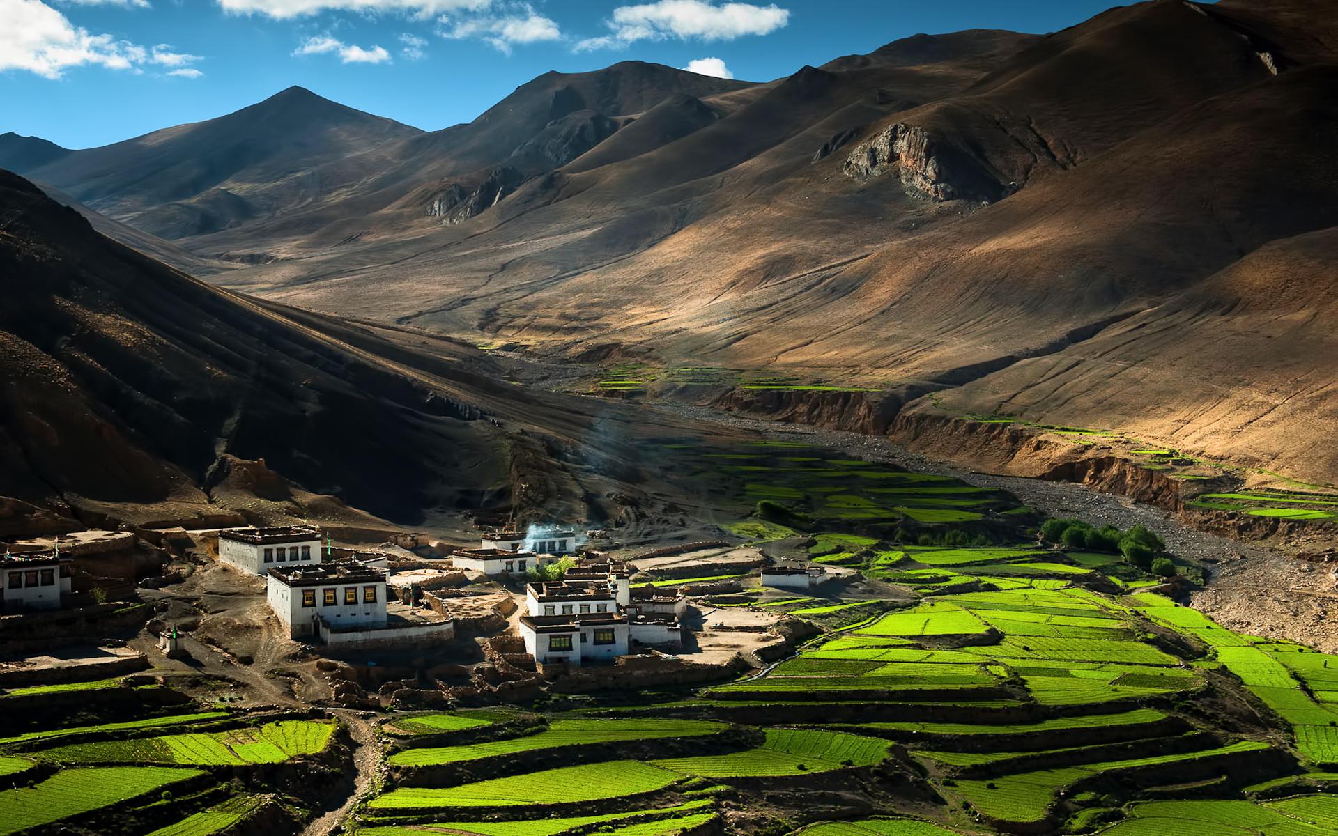 Fonds dcran Tibet tous les wallpapers Tibet 1920x1200