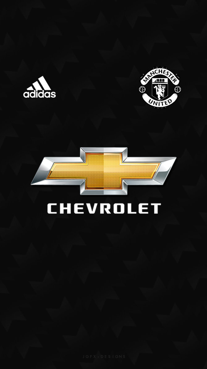 Manchester United Wallpaper Hd 2017 Download 4k Wallpapers 670x1191