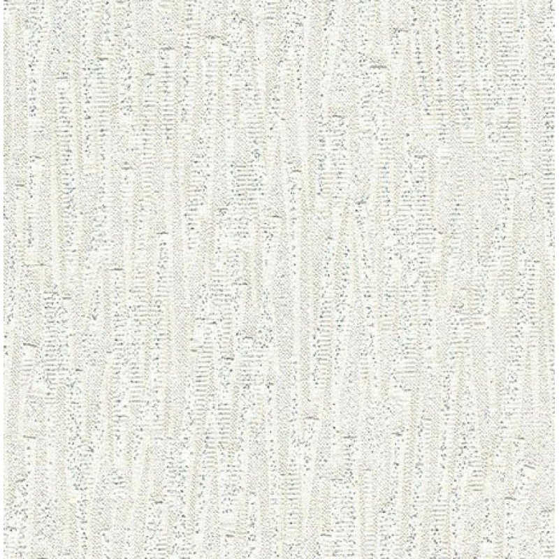 White Glitter Wallpaper Silver glitter wallpaper 800x800