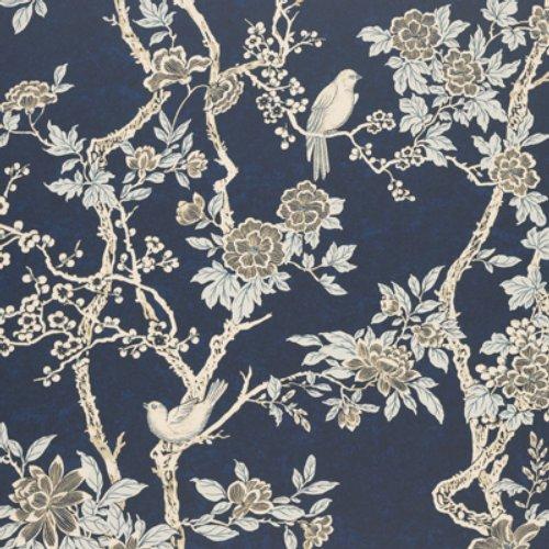 ralph lauren wallpaper canada 500x500