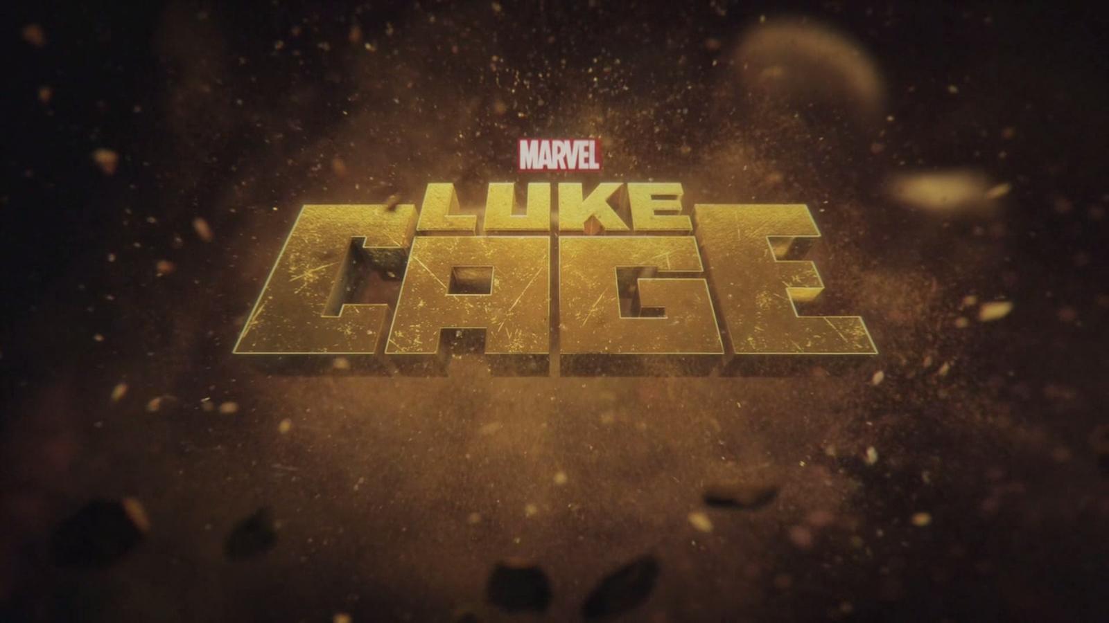 Luke Cage TV series Marvel Cinematic Universe Wiki 1600x900