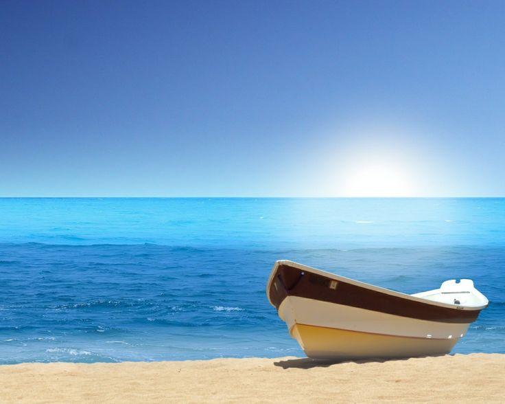 laguna beach wallpaper download BACKGROUNDS Pinterest 736x588