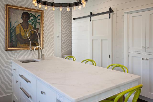 wallpaper gray and white zebra print wallpaper zebra print wallpaper 640x426