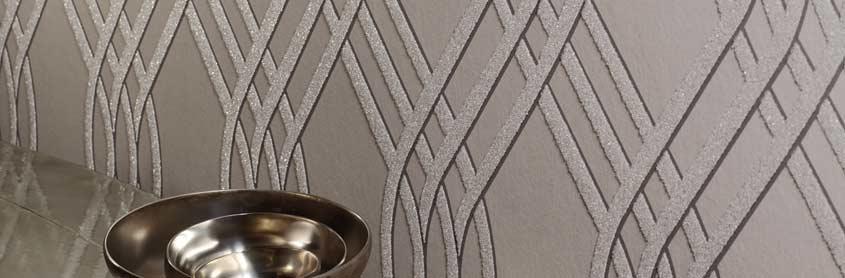 designer wallpaper fougere collection beatrix romo designer wallpaper 845x278