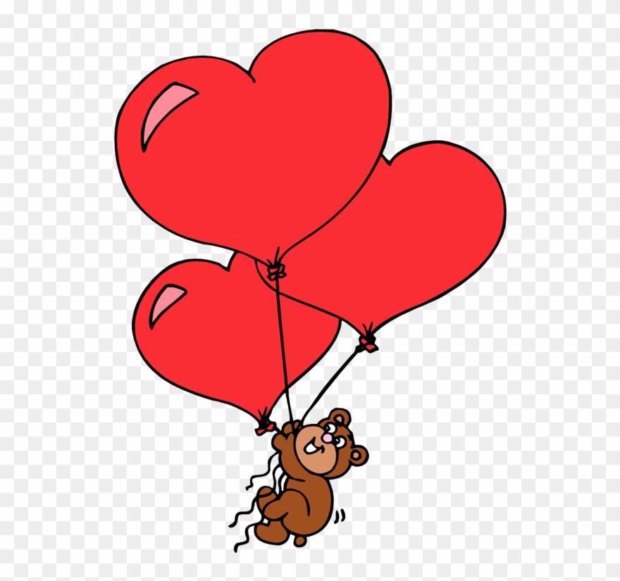 Valentines Day Wallpaper Disney Valentines Clipart 880x825