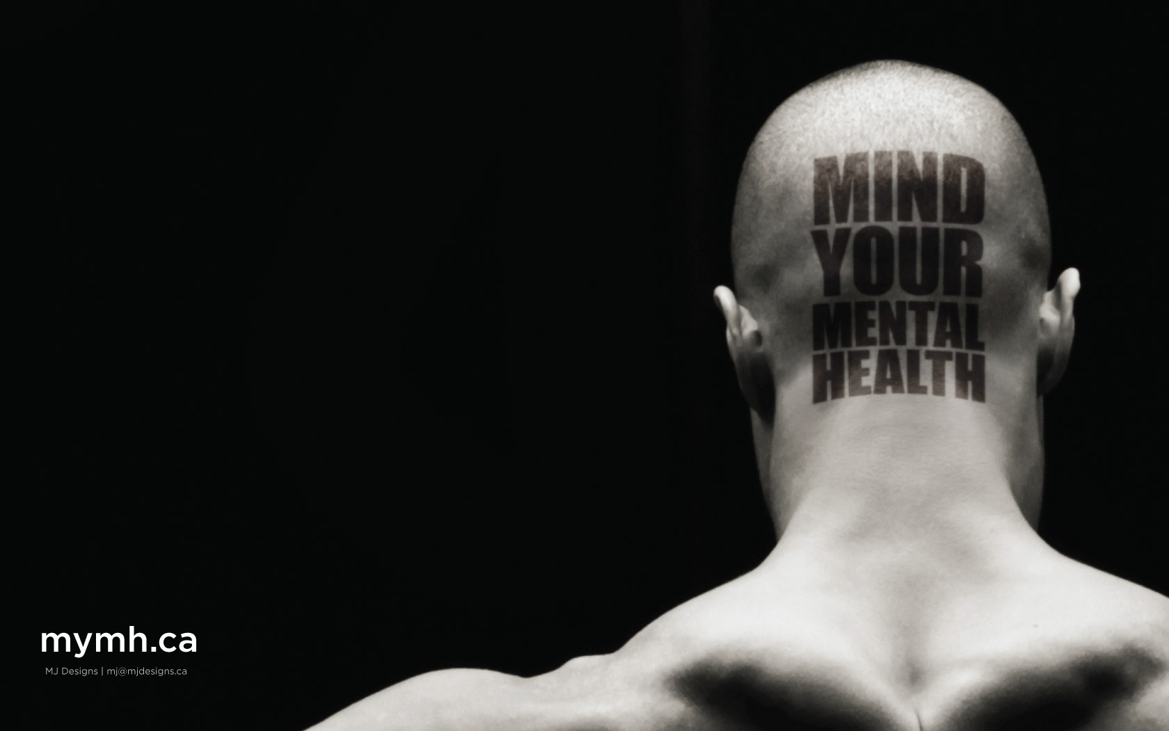 Health Wallpaper Wallpaper   mind your mental 1680x1051