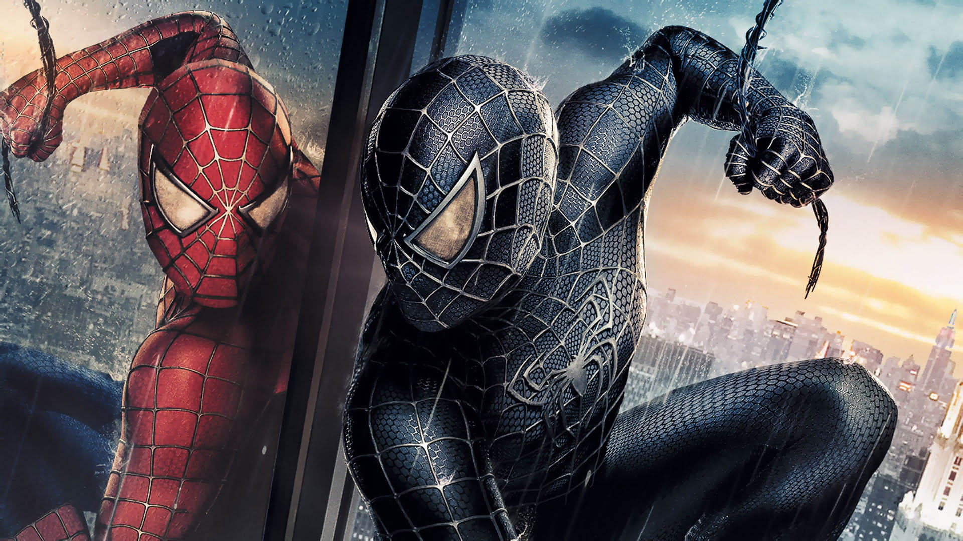 Spider Man 3 HD 1920x1080 Wallpapers 1920x1080 Wallpapers Pictures 1920x1080