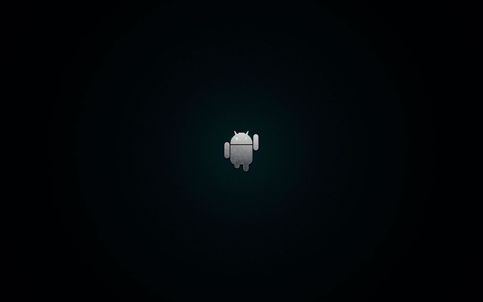 black wallpaper android all black wallpaper android rare black 1600x1000