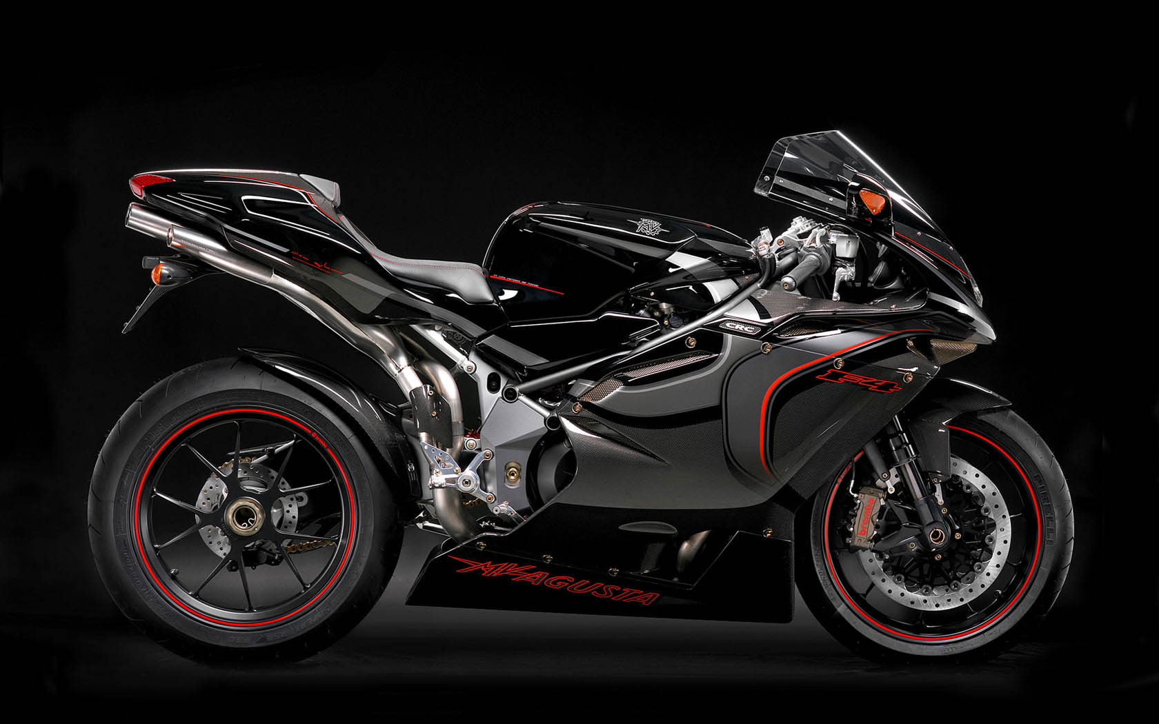 Cool Motorcycles Wallpaper 7141 Hd Wallpapers in Bikes   Imagescicom 1680x1050