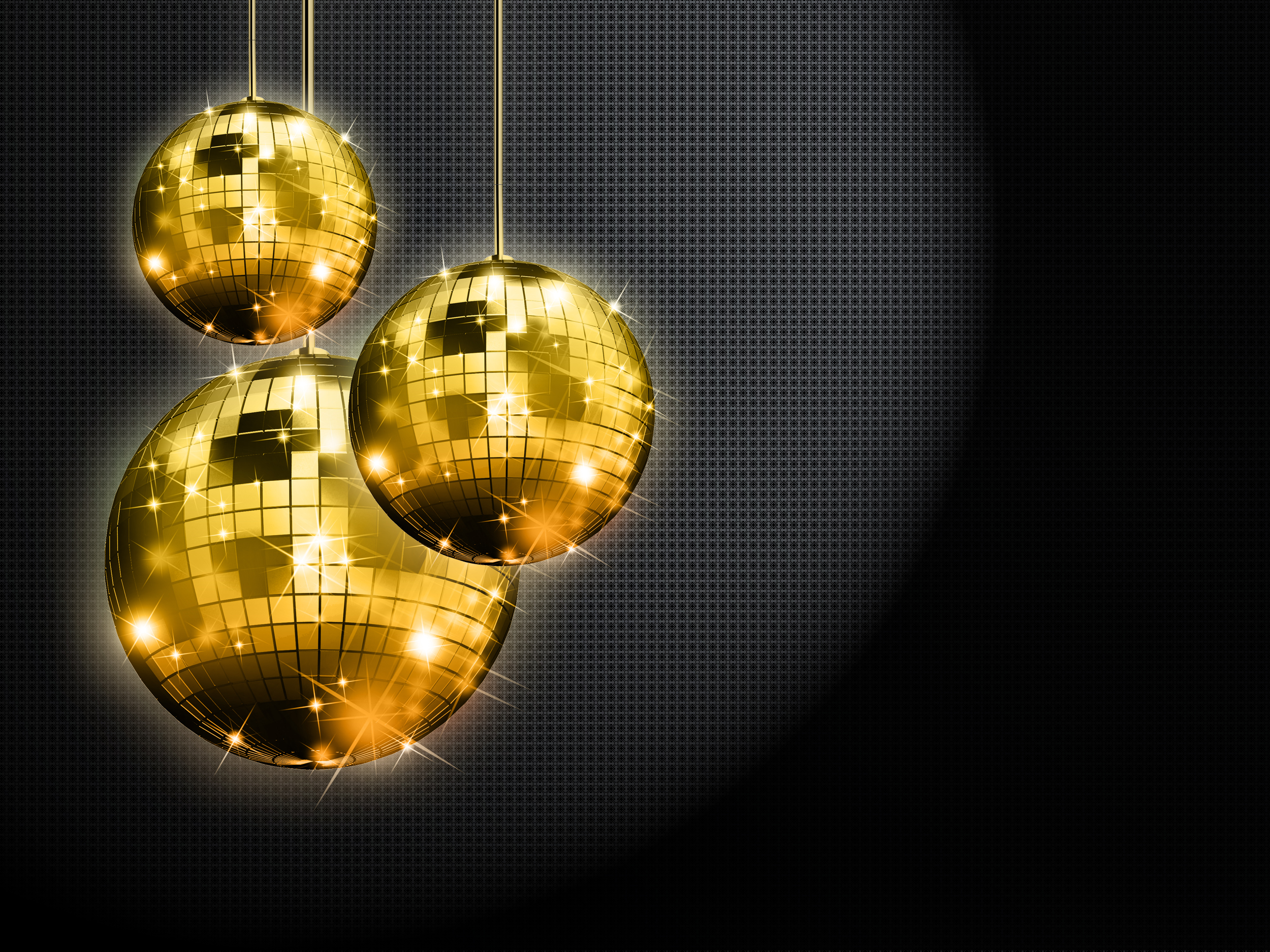 Disco Backgrounds   Downloads and Add ons for Photoshop 2500x1875