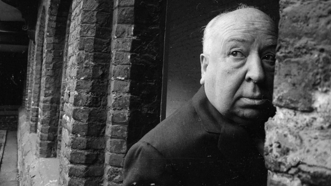 15 Fascinating Facts About Alfred Hitchcock Mental Floss 1100x618