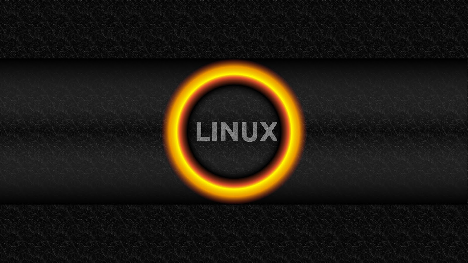 Related Wallpaper for Linux Wallpaper Fullscreen HD 1600x900