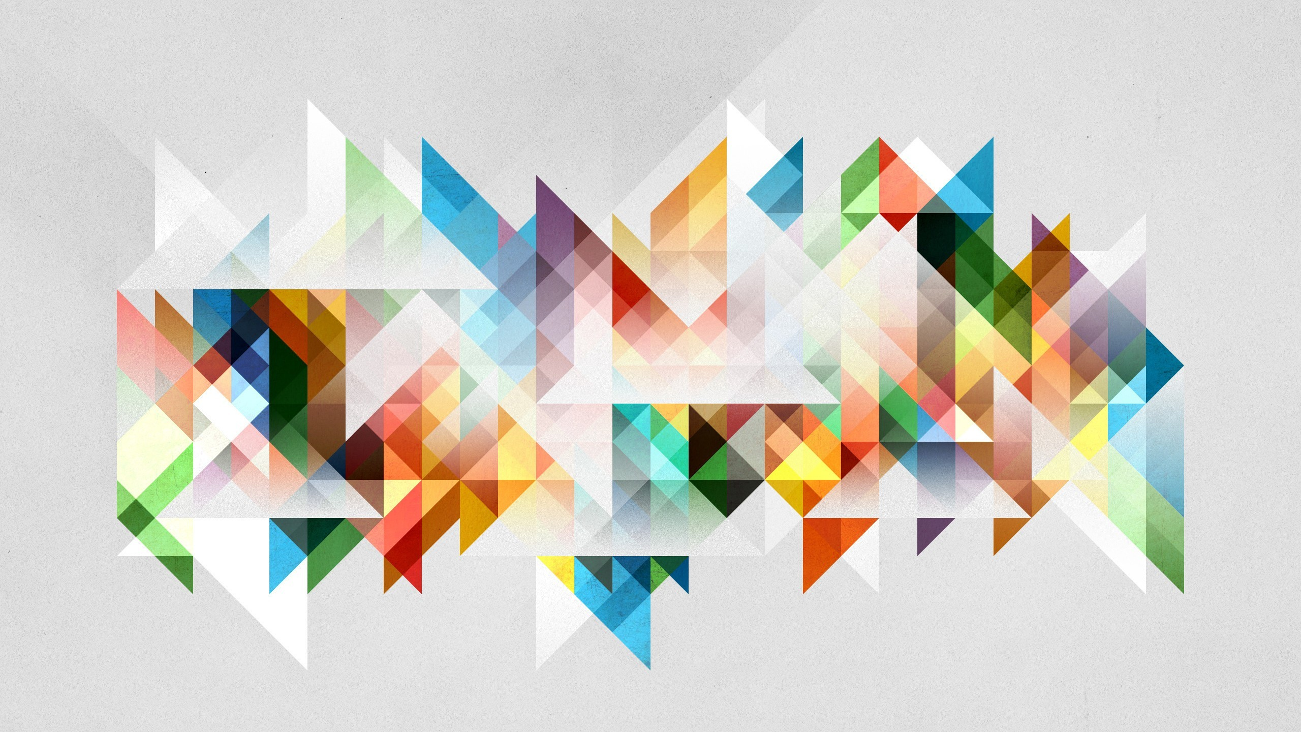 Artistic Backgrounds wallpaper 2560x1440 75329 2560x1440