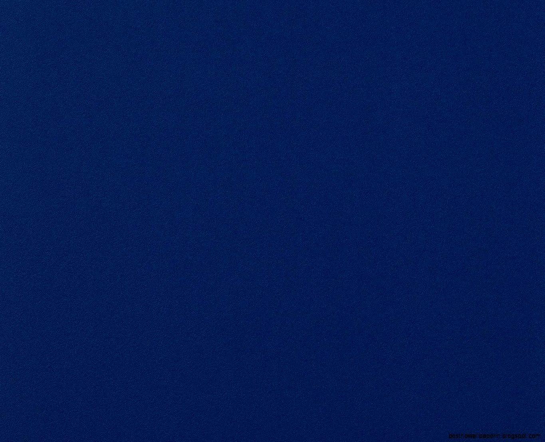 Plain Blue Background Hd Best HD Wallpapers 1365x1104