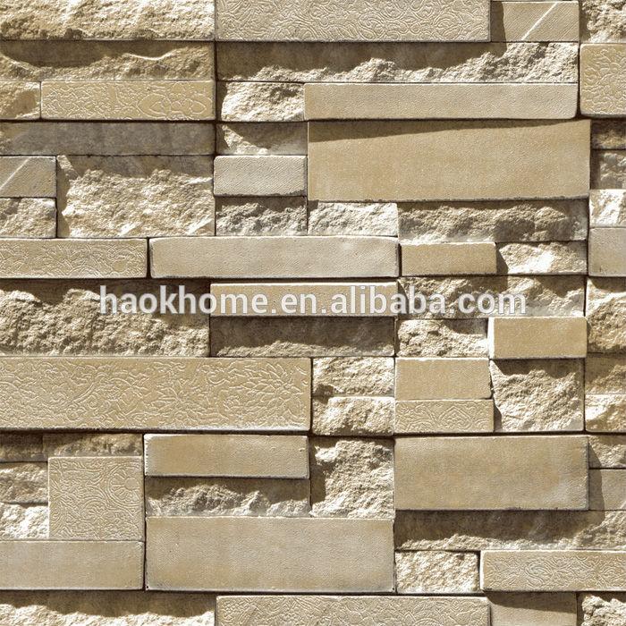 stone design 3d brick - photo #3