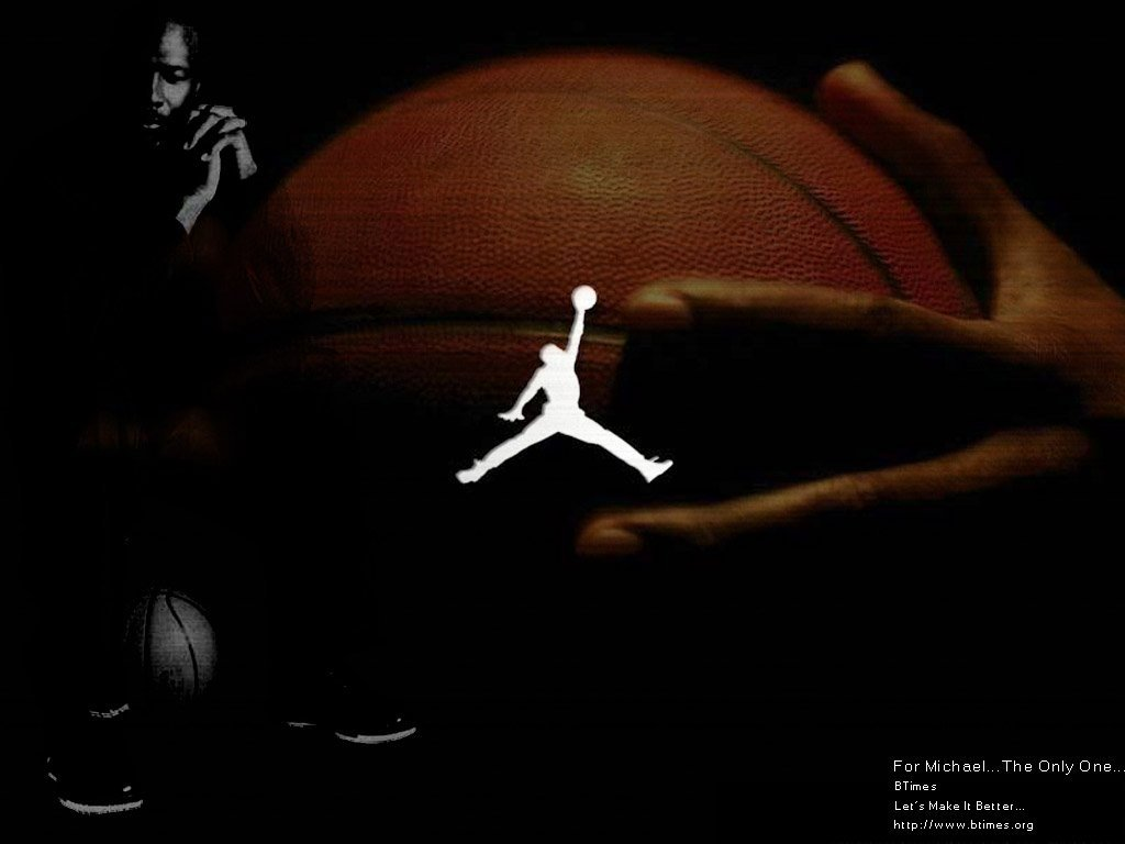 Basketball Wallpapers HD A1 Wallpapers 1024x768
