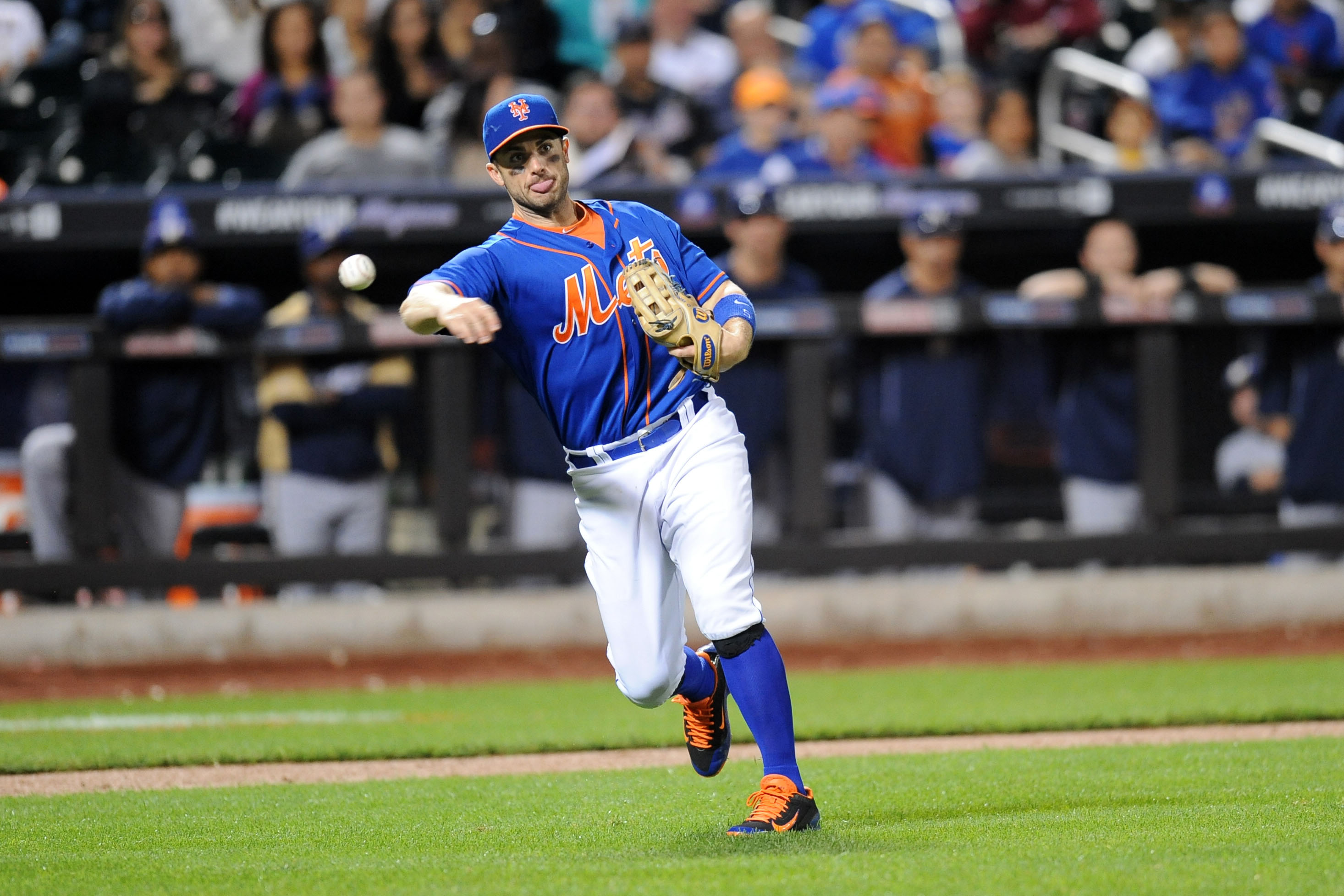 NEW YORK METS baseball mlb 72 wallpaper 2932x1955 232382 2932x1955