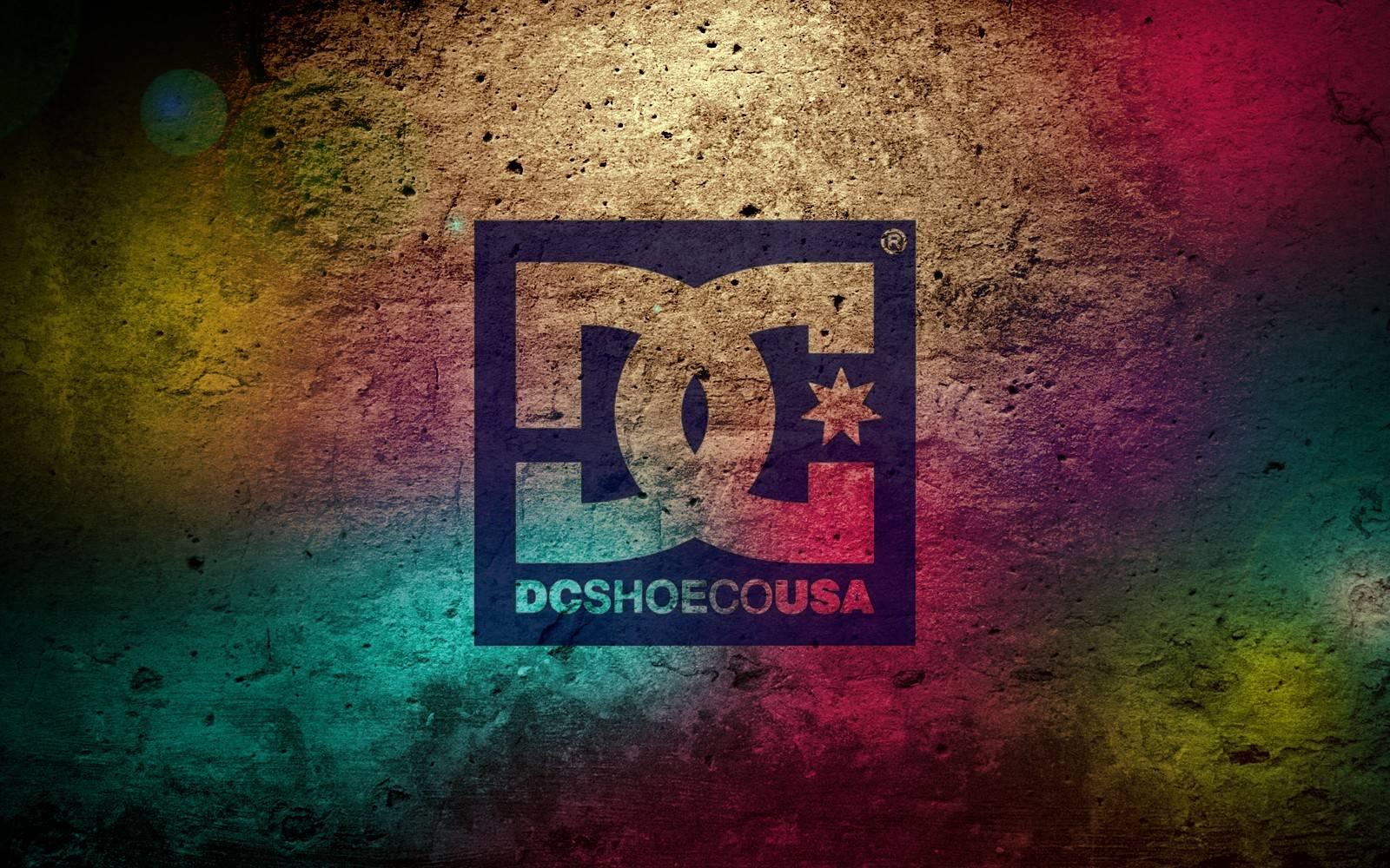 Dcshoes None 16002151000 Wallpaper 945201 1600x1000