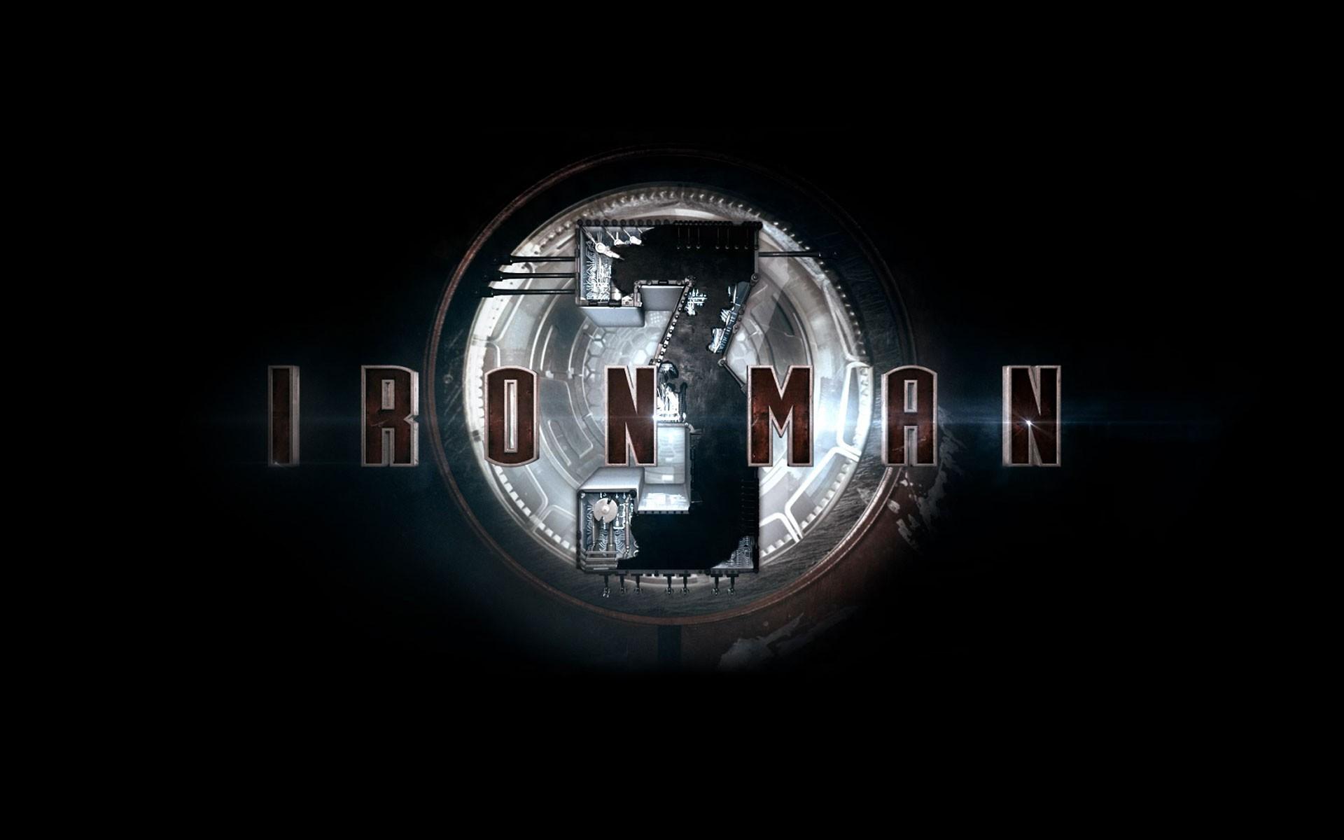 Iron Man 3 Trailer wallpaper   1116705 1920x1200