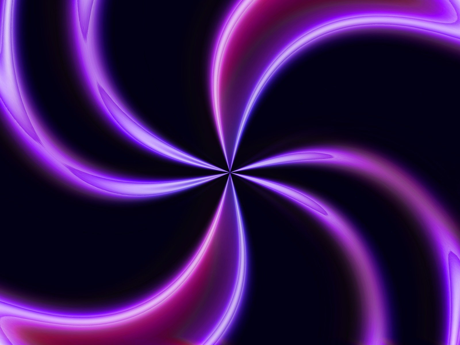 Purple Neon Background Neon Purple Backgrounds Cool 1600x1200
