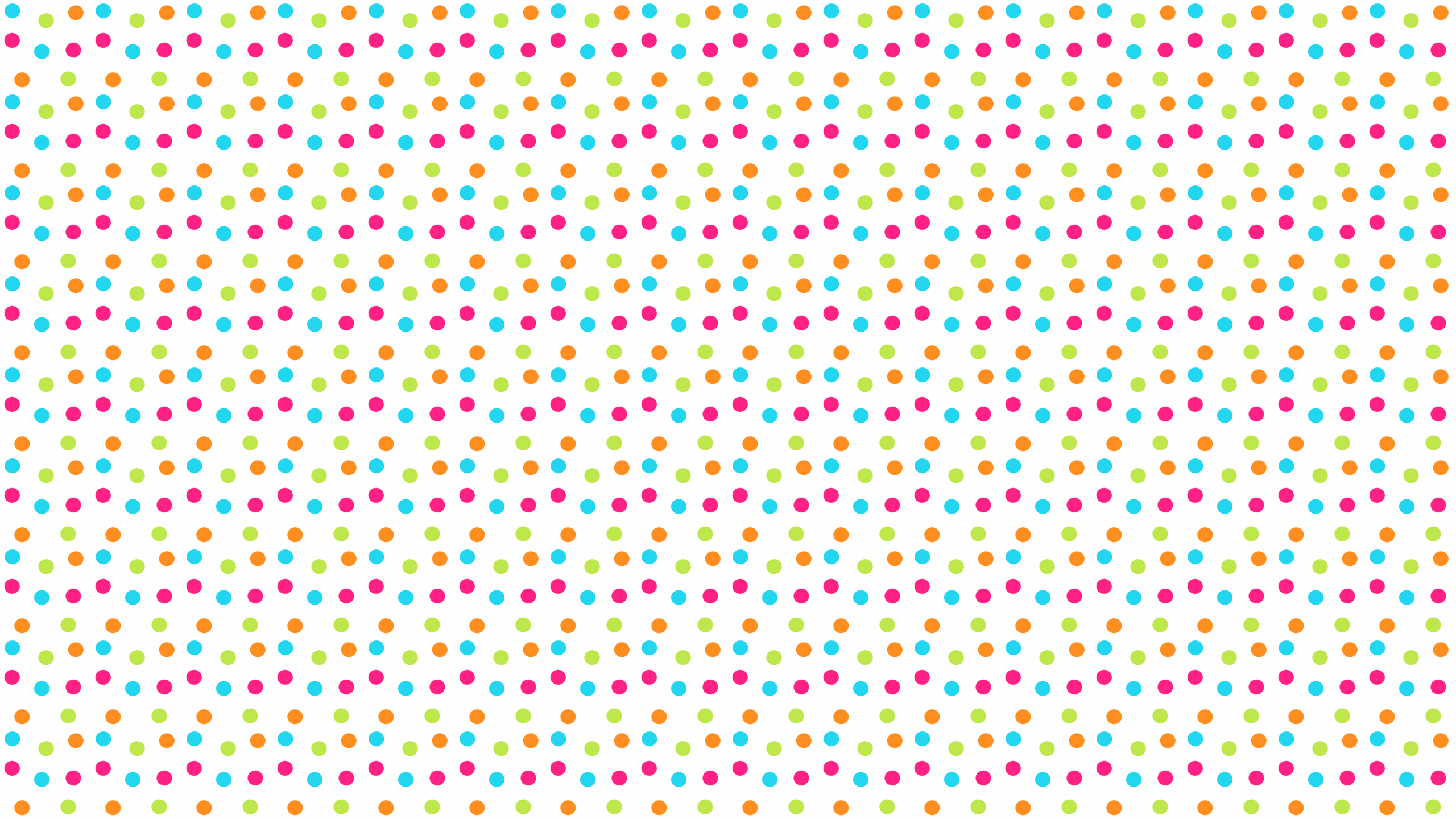 polka dot wallpapers wallpapersafari