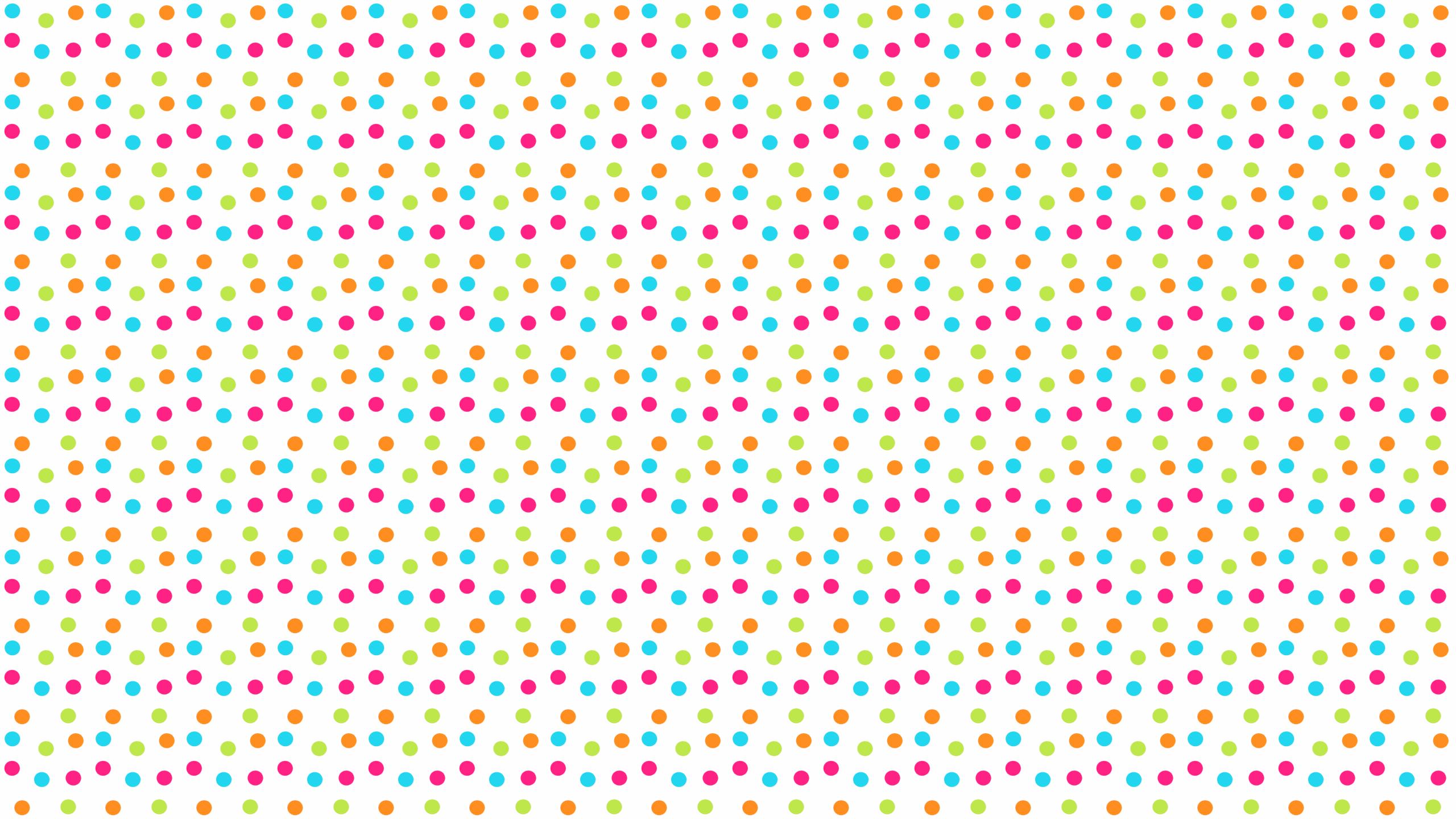 polka dot wallpapers wallpapersafari